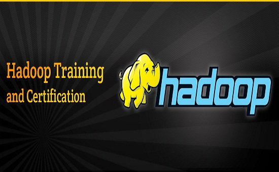 Hadoop Training in Noida – Croma Campus