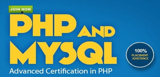PHP-Training-in-noida