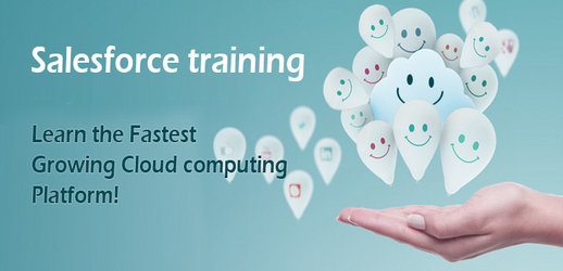 rsz_salesforce-training-noida