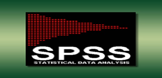 spss software training in noida