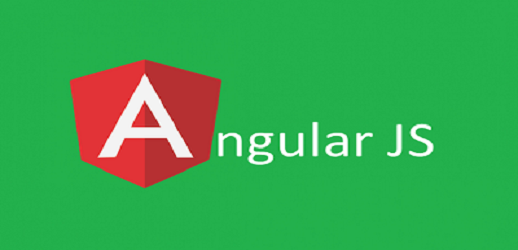 angularjs-training