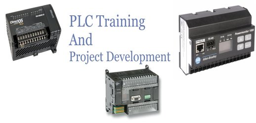 rsz_plc-scada-programming-training