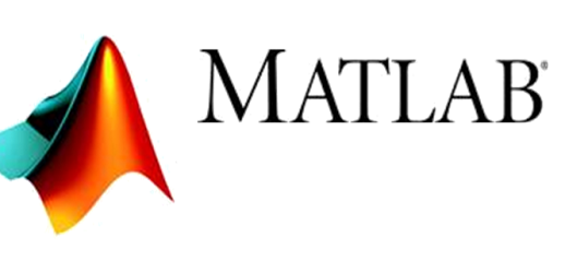 MATLAb Blog