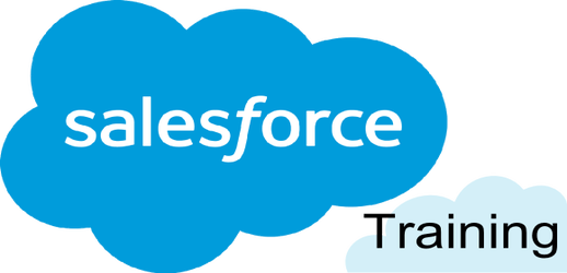 rsz_salesforce