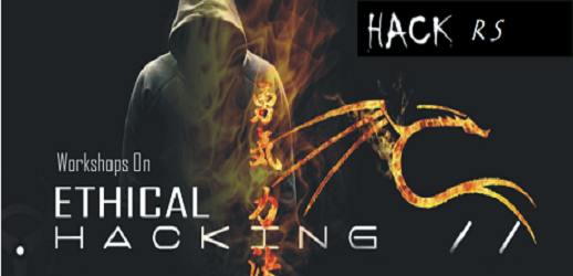 Ethical-Hacking-Tanning-in-Patna